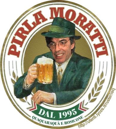 Pirla_Moratti.jpg