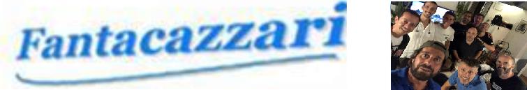 www.fantacazzari.it